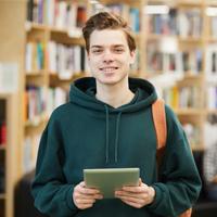 Infos zu Berufen für Schüler in München