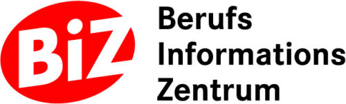 Agentur für Arbeit in München