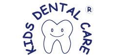 Praktikum beim Zahnarzt in München