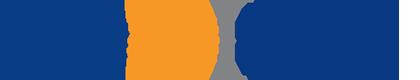 Berufsinformationen für Schüler in München von Rotary Clubs